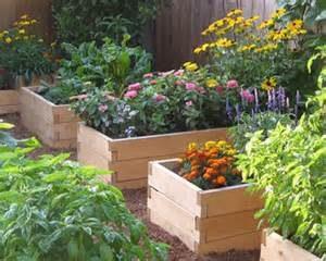 Produkter til haven