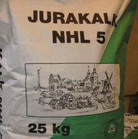 Jurakalk